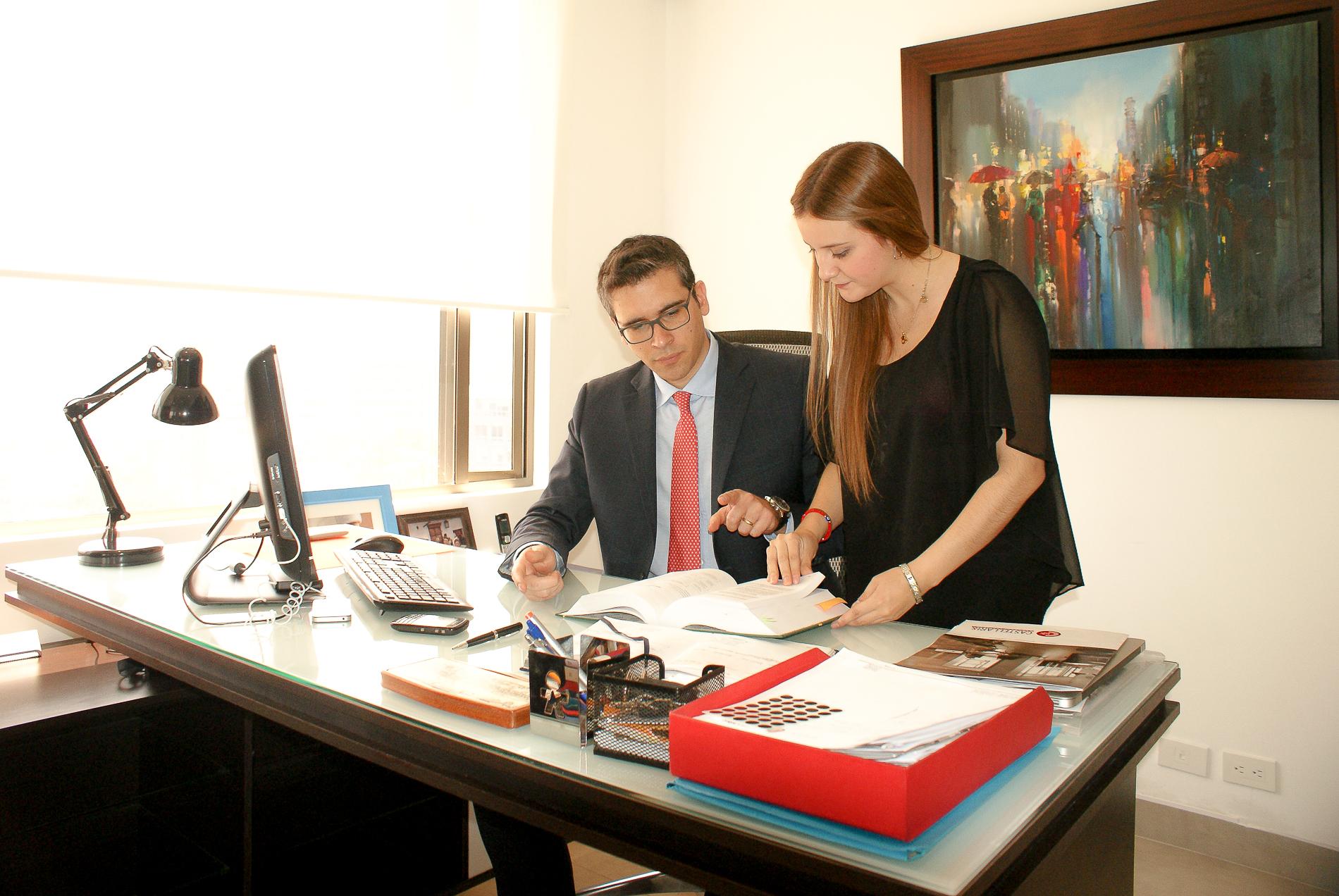 castellari-abogados10